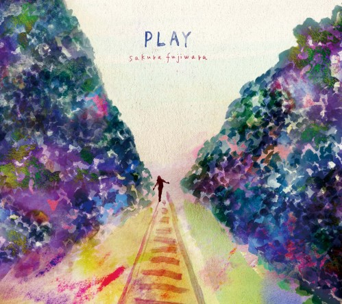 『PLAY』