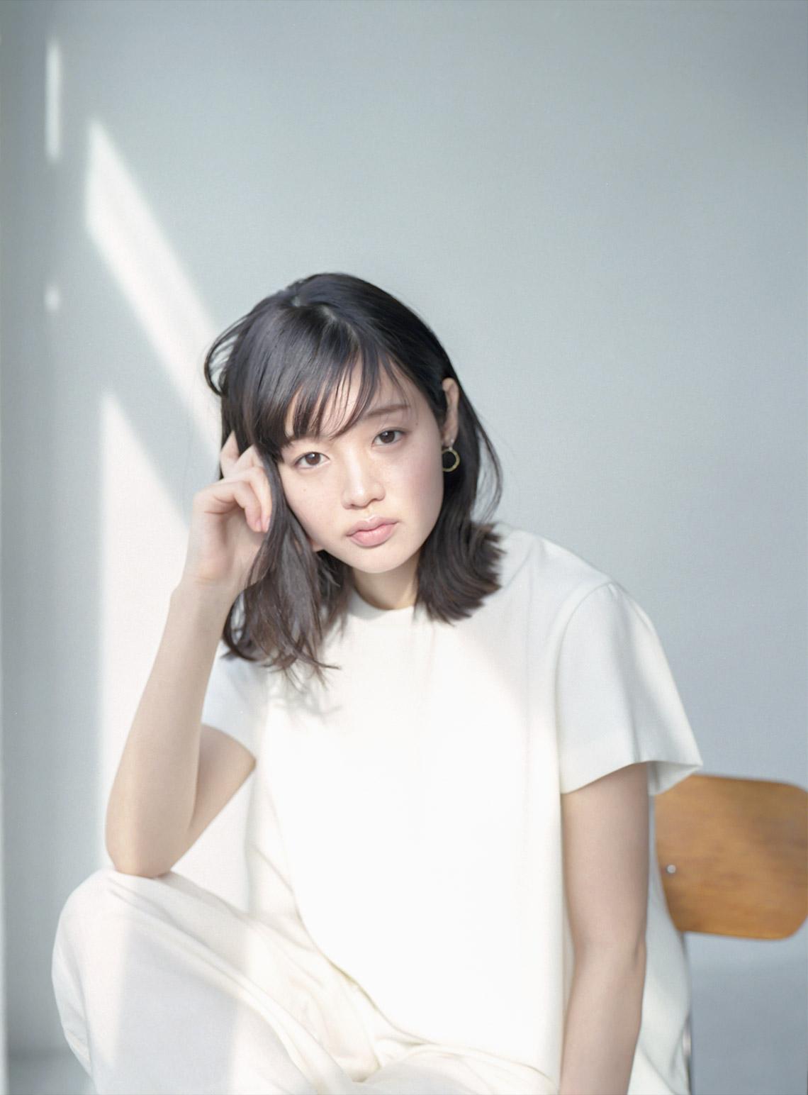 藤原さくら (シンガーソングライター)の画像 p1_15